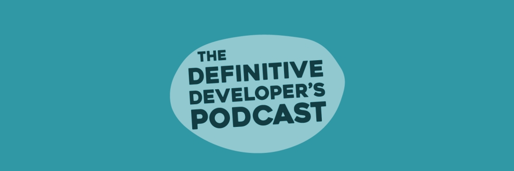 The Rabbit Hole: An Inside Look Into Software Development
