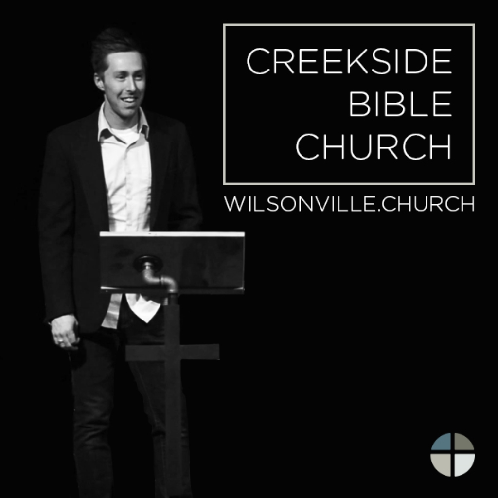 Creekside Sermons