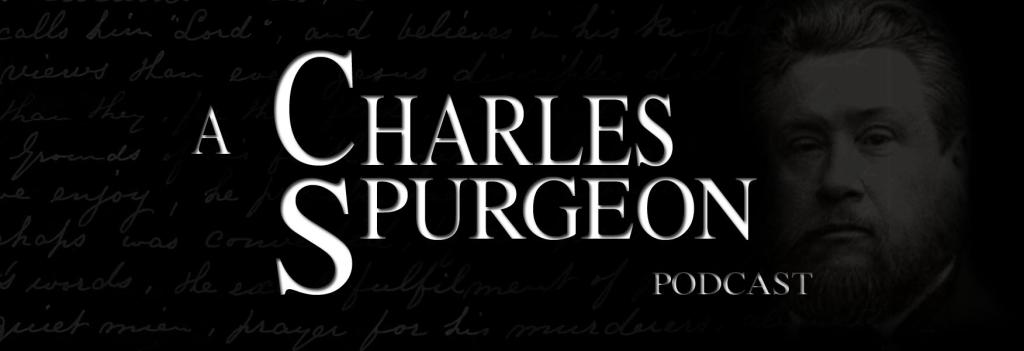 Hear Spurgeon
