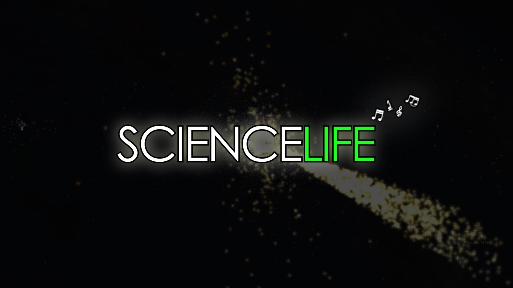 Science Life