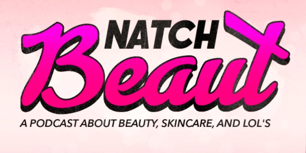 Natch Beaut