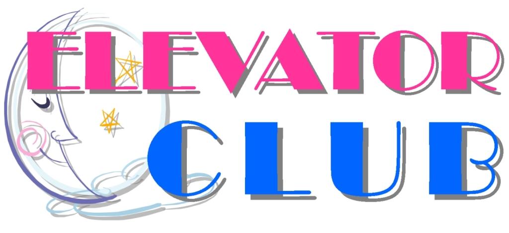 Elevator Club