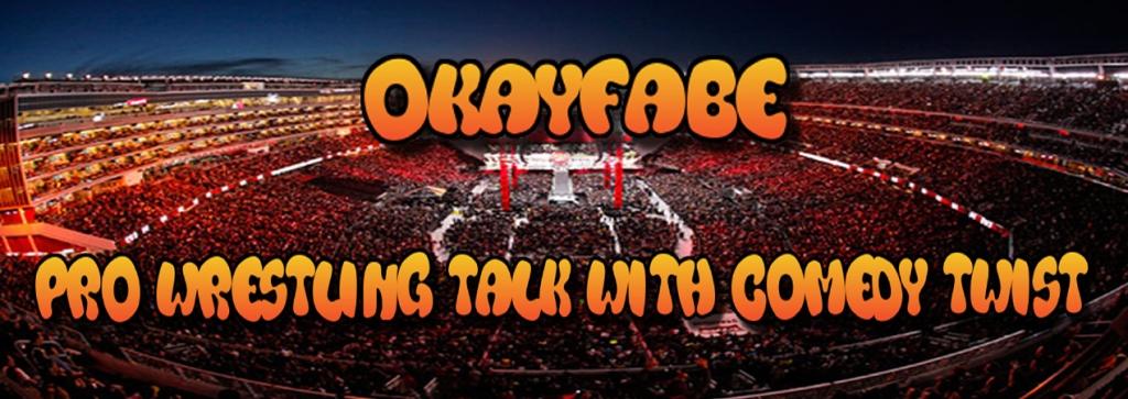 OKayFabe