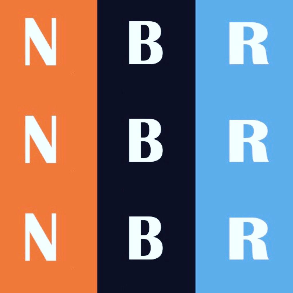 National Bagg Radio