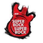 Super Rock Super Bock 2017 Jul/13