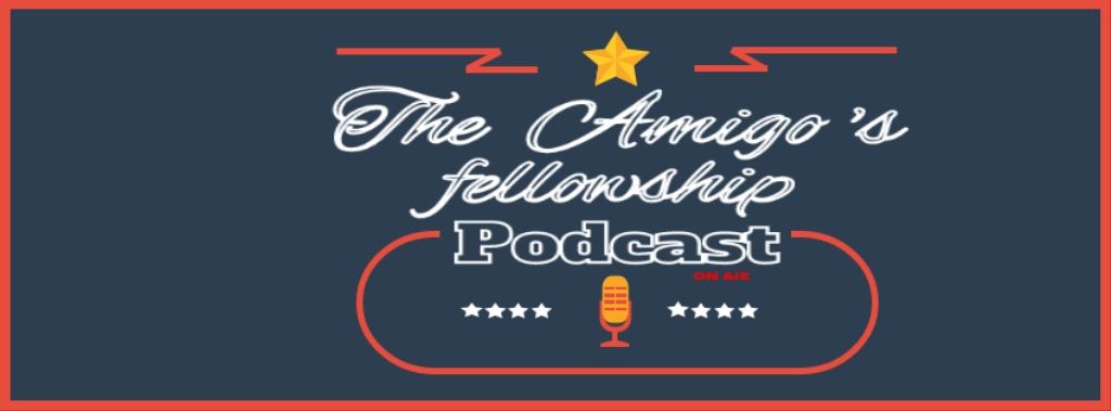 The Amigo Feloowship