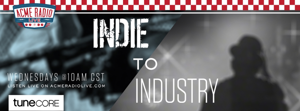 Indie to Industry