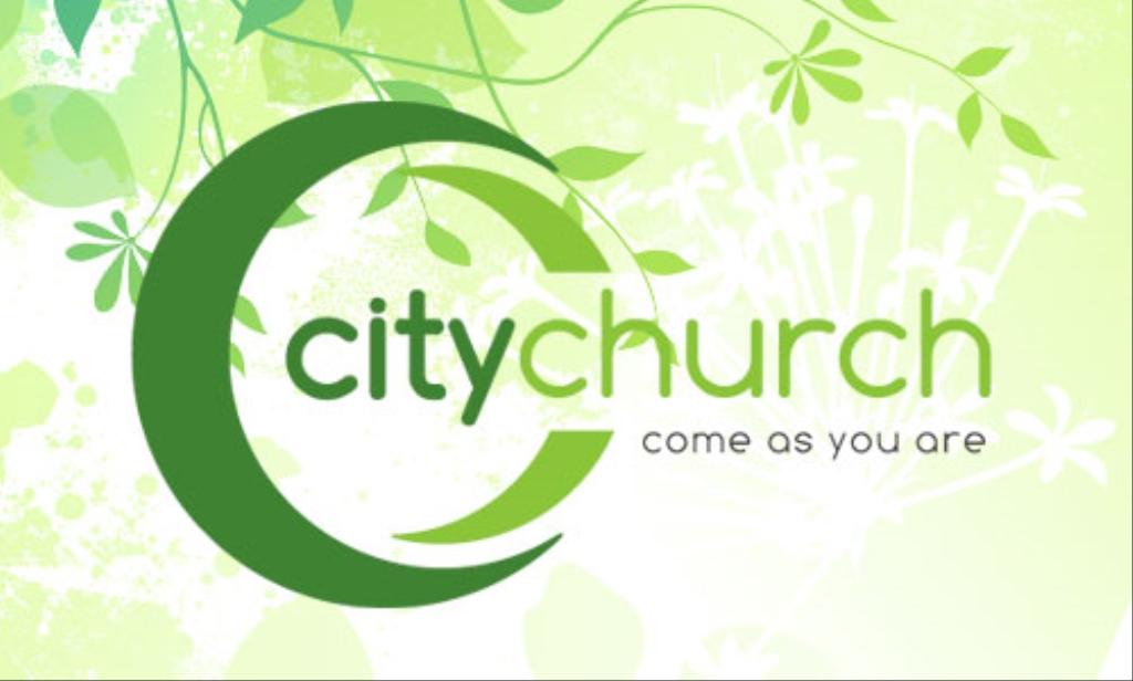 Sermons, City Church Madison