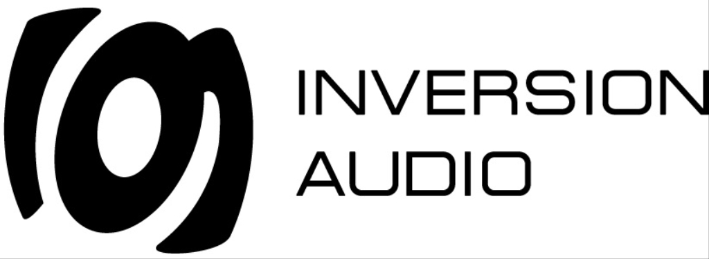 Inversion Radio