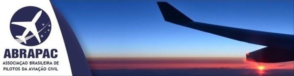 ABRAPAC (Associação Brasileira de Pilotos da Aviação Civil)