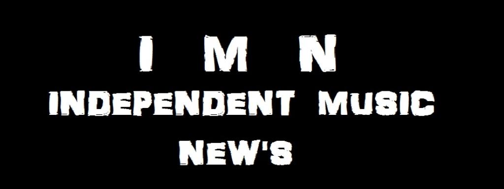 Indi music news