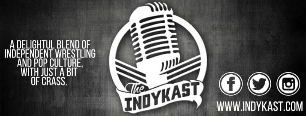 The Indykast