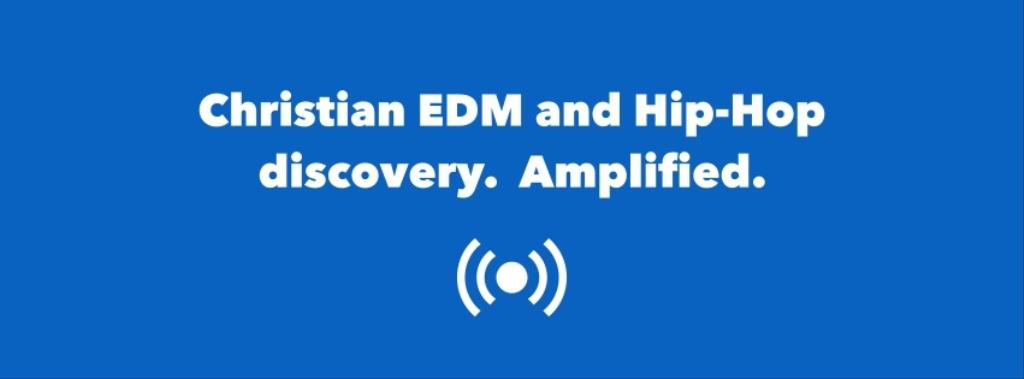 Amplifier4JC Radio