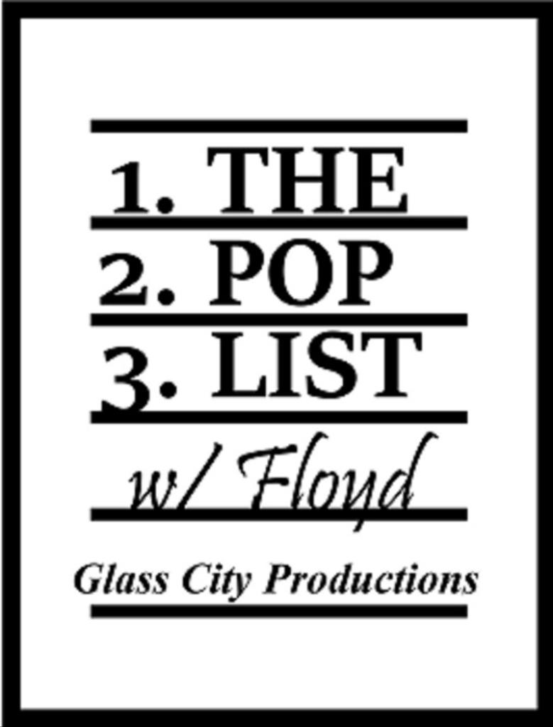 The Pop List