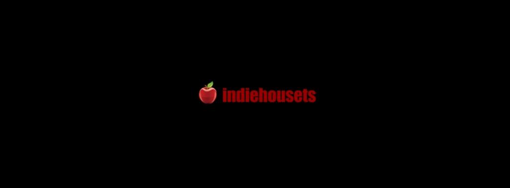 Indie House Sets