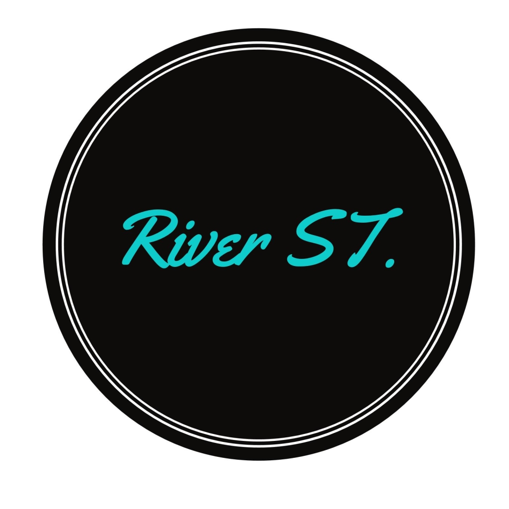 River Street Podcast