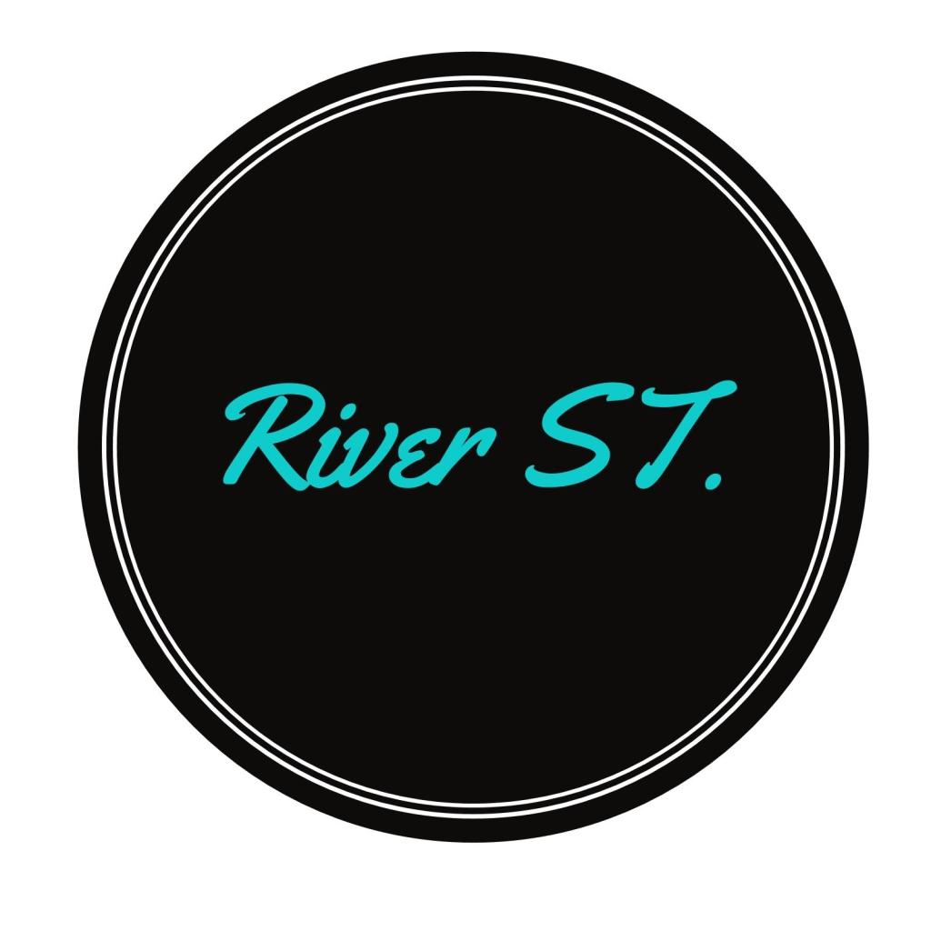 River Street Podcast