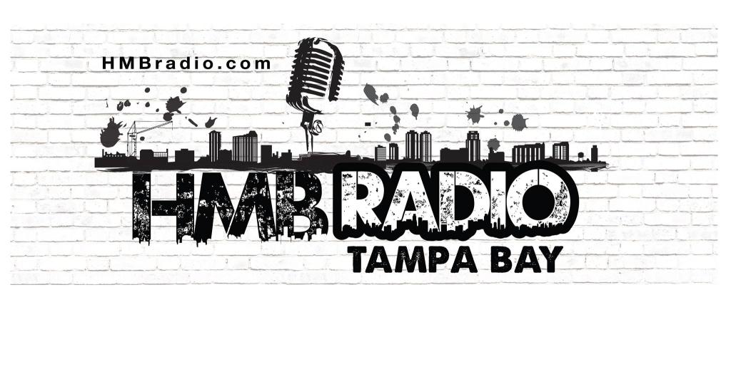 #HMBradio Tampa Bay