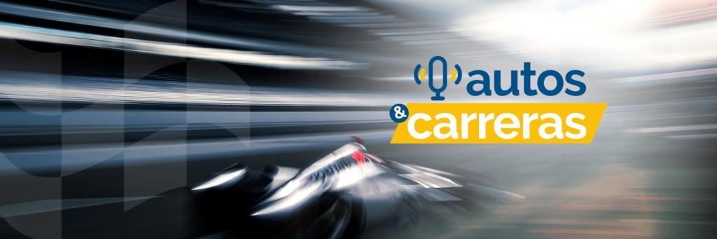 Autos & Carreras