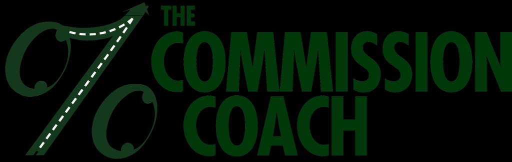 The Commission Coach