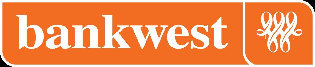 Bankwest Economic Insights