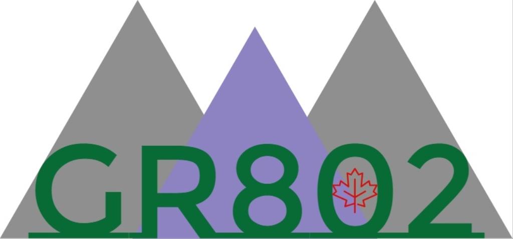 GR802