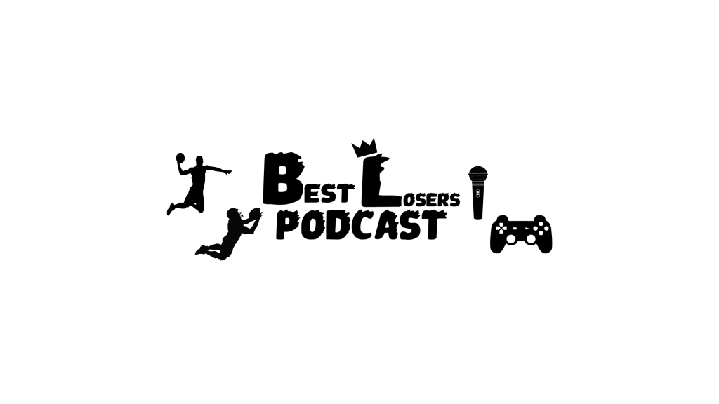 The Best Losers Podcast