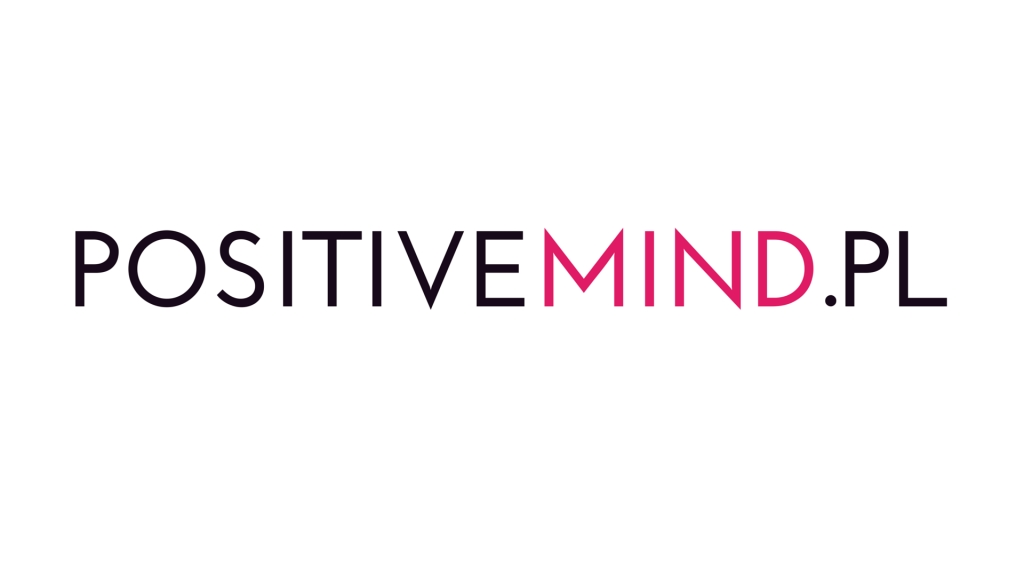 PositiveMind Radio