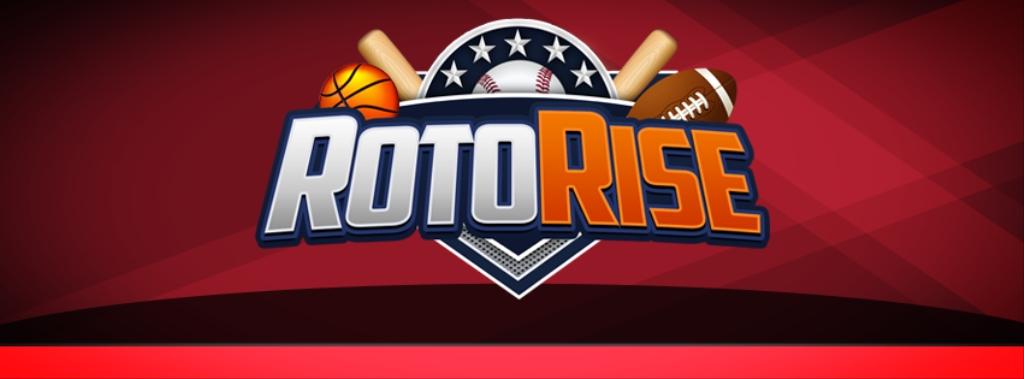 RotoRise Fantasy Baseball Podcast
