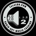 LOCOLDN 2