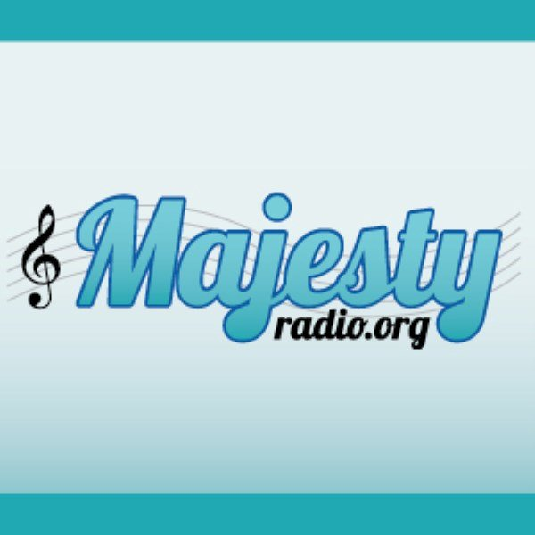 Majesty Radio, WMBI-HD2 90 1 FM, Chicago, IL | Free Internet