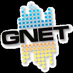 G net radio