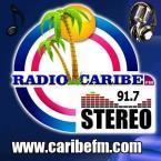 Resultado de imagen de caribe fm pamplona