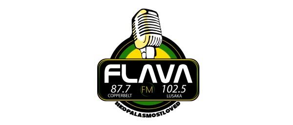 Flava FM, 87 7 FM, Kitwe, Zambia | Free Internet Radio | TuneIn
