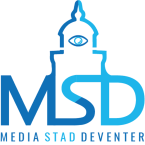 Deventer Radio