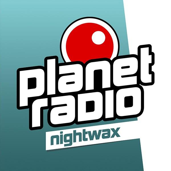 Ffh Internetradio