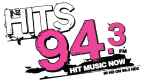 Hits943