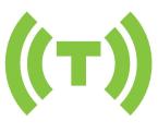 Radio Transilvania Carei
