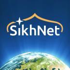Sikhnet Radio - Western
