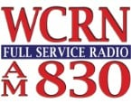 WCRN AM 830 Full Service Radio