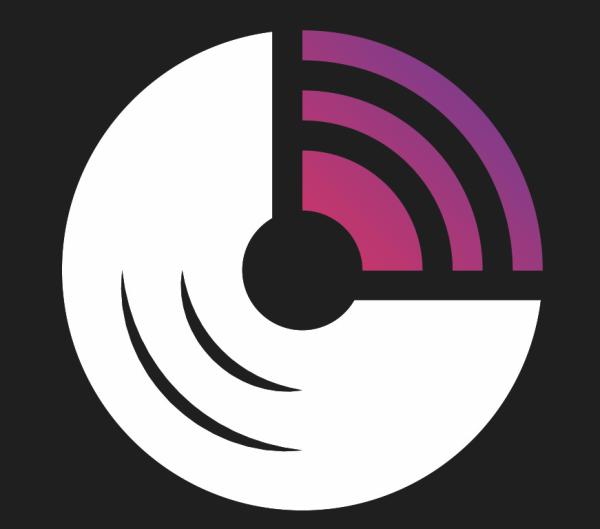 Enjoy Radio | Free Internet Radio | TuneIn