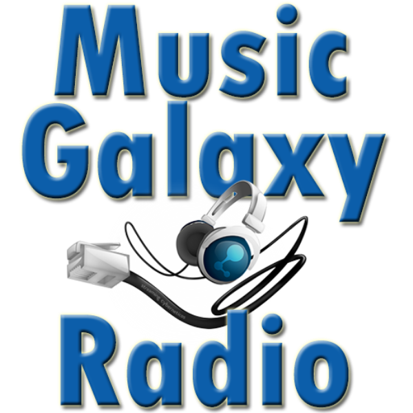 Galaxy Webradio