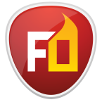 Soca Hits on 91.5 Fire Online - Fire FM Logo