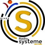Radio Système, 93.7 FM, Nîmes, France | Free Internet Radio | TuneIn