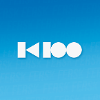 K100,5