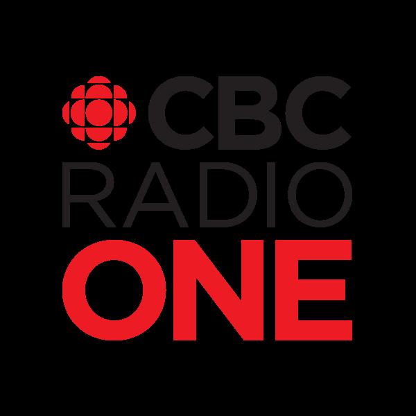 The Morning Edition from CBC Radio Saskatchewan