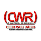 Club Web Rádio