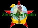 ZimOnline Radio