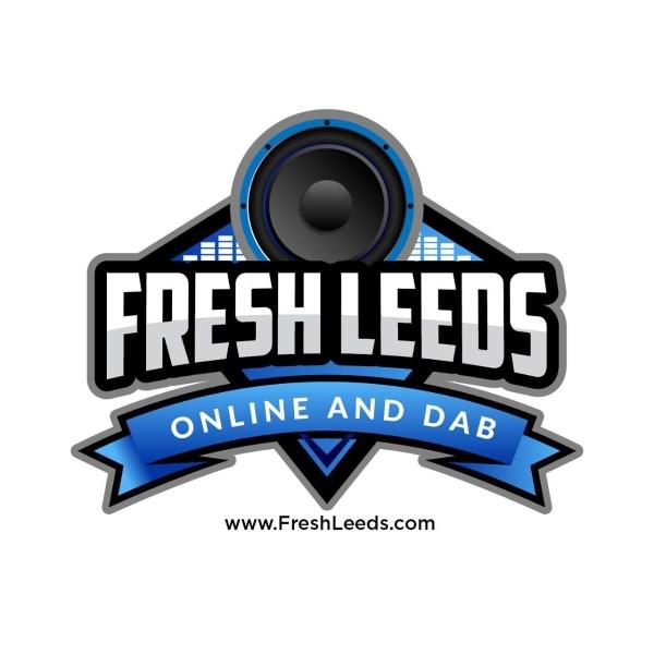 Fresh Leeds   Free Internet Radio   TuneIn