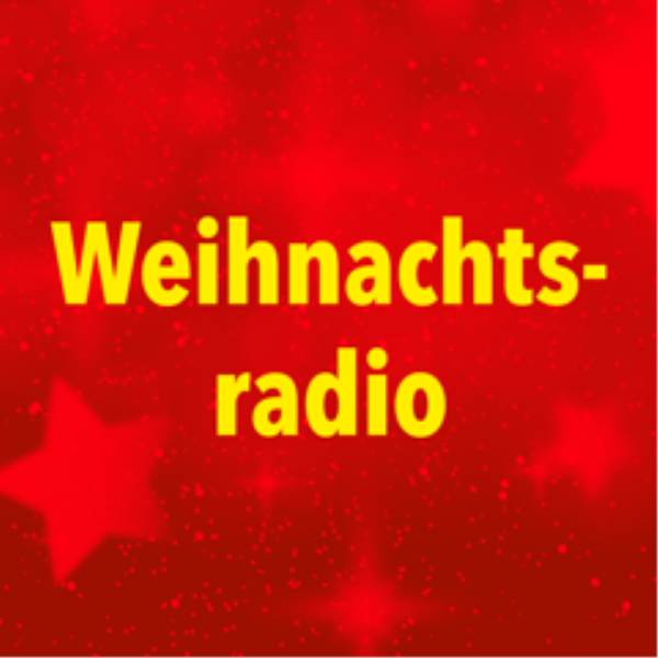 Rtl Weihnachten 2019.104 6 Rtl Weihnachtsradio Free Internet Radio Tunein